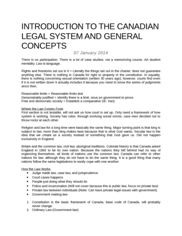 legal-environment-lecture-001