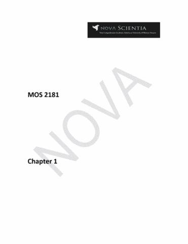 mos-2181-chapter-1-pdf