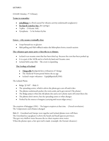 lecture-notes-5-eesa06