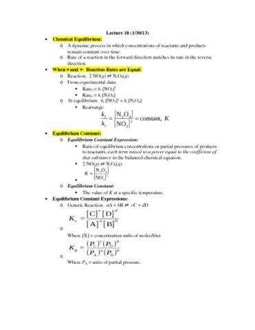 lecture-10-chemical-equilibrium-