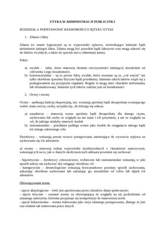 etyka-w-administracji-publicznej-skrypt-z-ca-ej-ksi-ki-1-docx