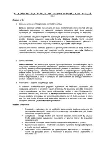 noiz-zestawy-egzaminacyjne-1-85-opracowany-docx