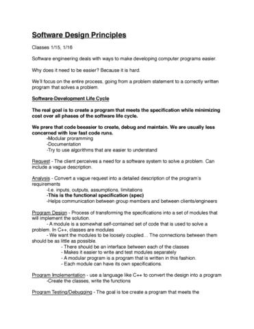 eece3326-jan15-16-2014-object-oriented-software-principles