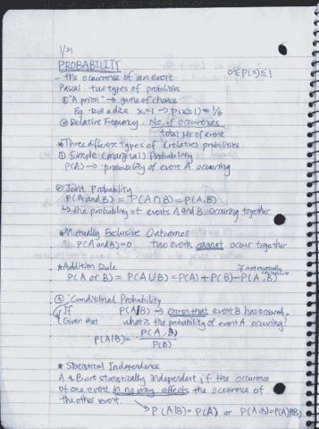 probability-pdf