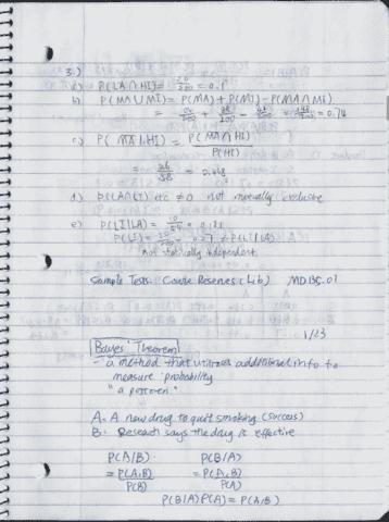 bayes-theorem-pdf