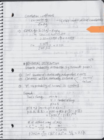 correlation-coefficient-binomial-distribution-pdf