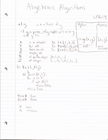 cs235-l1-pdf