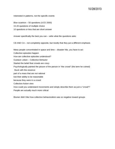 last-minute-midterm-notes-docx