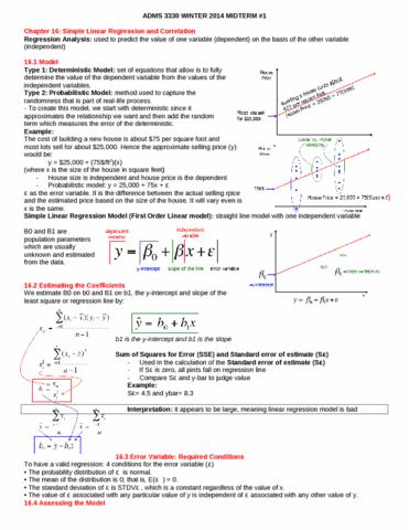 adms-3330-winter-2014-midterm-doc