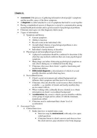 chapter-4-abnormal-psych-doc