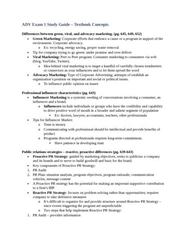 adv-exam-1-study-guide-docx