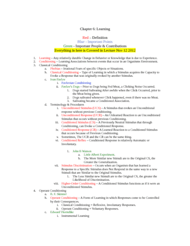 chapter-6-learning-notes-docx