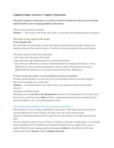 cognition-chapter-2-pdf