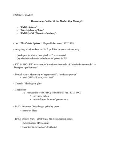 cs206d-week-2-lecture-outline-16012014-doc