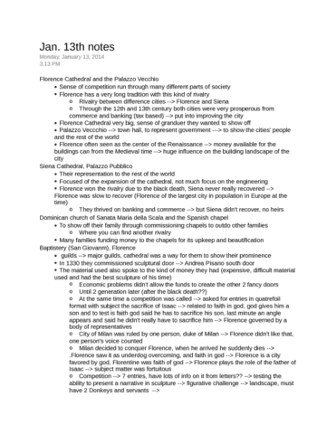 jan-13th-notes-docx