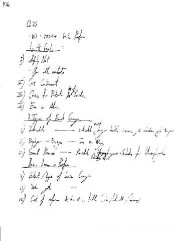 mgec34fsg23-pdf