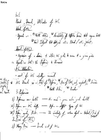 mgec34l6-pdf