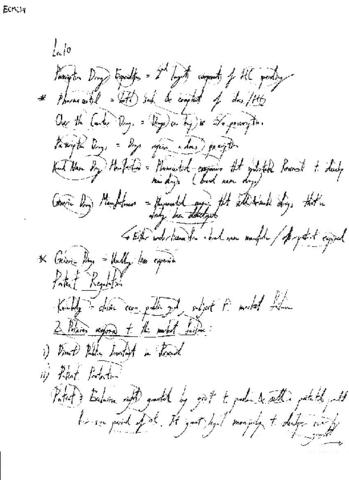 mgec34l10-pdf
