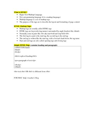 web-design-notes-docx