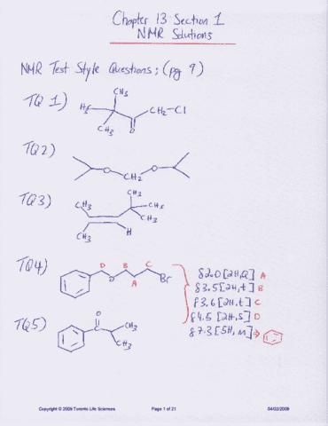 chm-247-study-pck-1-solutions-2012-pdf