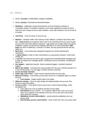 cs458-study-notes-docx