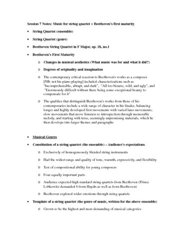 session-7-notes-docx