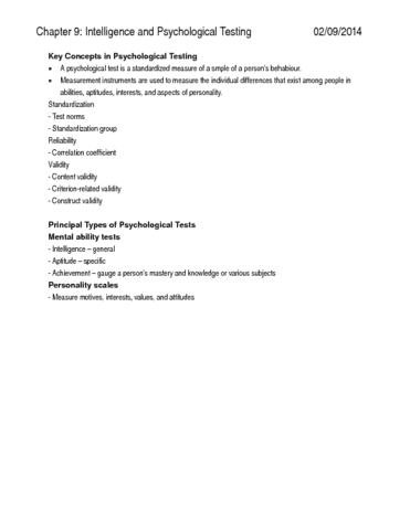 ps102-chapter-9-detailed-notes-docx