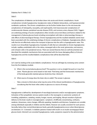 diabetes-part-2-complete-study-2-ruth-hannon-pdf