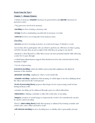 psych-1010-notes-for-test-3-docx