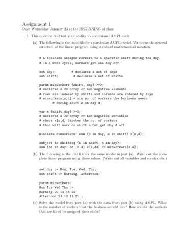 a1-pdf