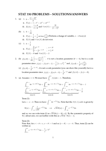 course-notes-solutions-pdf