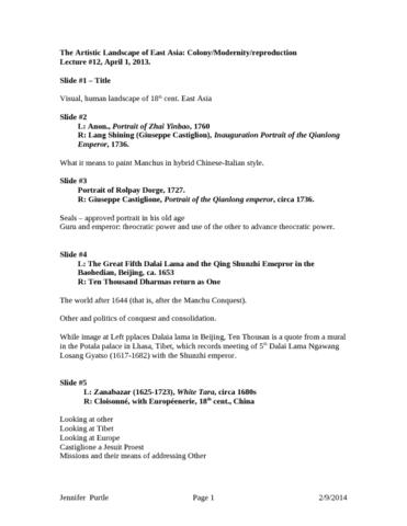 fah-260-lecture-12-partial-doc