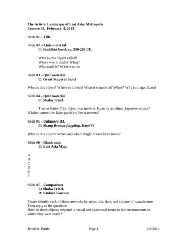 fah-260-lecture-5-2013-doc