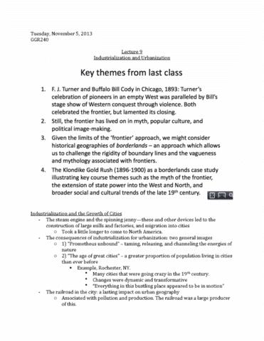 ggr240-lecture-9-pdf