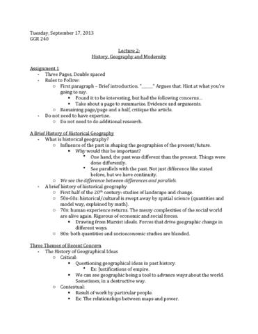 ggr240-lecture-2-pdf