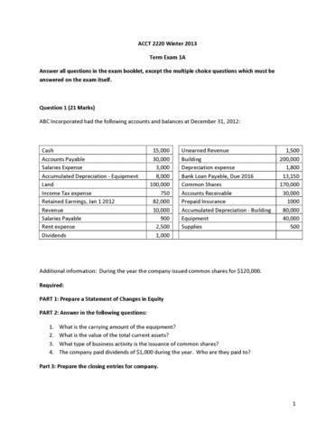 w13-2220-t1a-pdf