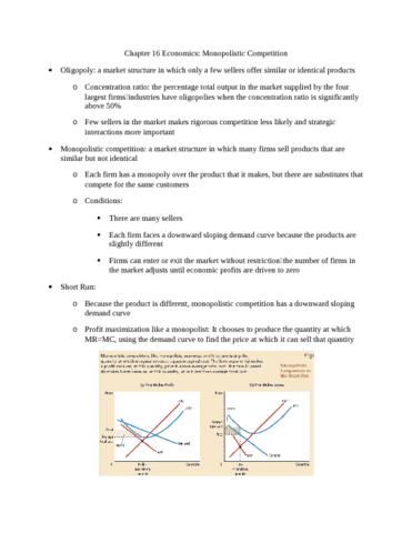 chapter-16-economics-docx