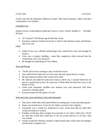all-class-notes-doc