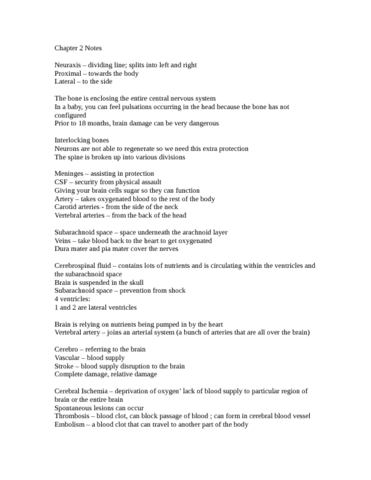 chapter-2-notes-docx