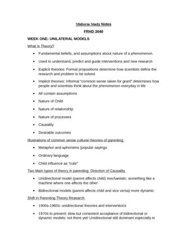 midterm-study-notes-docx