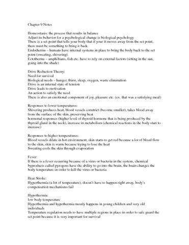 chapter-9-notes-docx