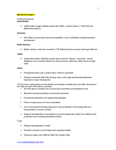business-history2720completenotes-pdf
