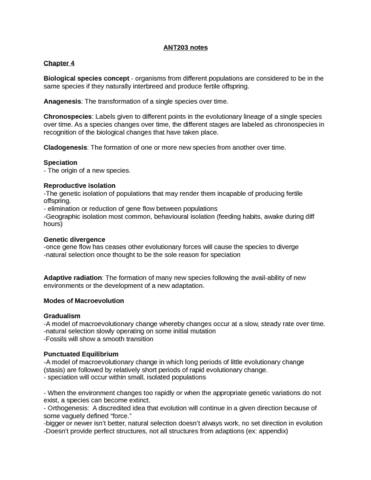 ant203-notes-ch4-6-8e-docx