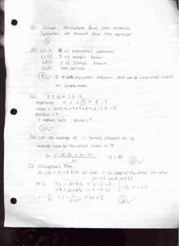 quantitative-methods-in-economics-i-2008-10-test1s-mc