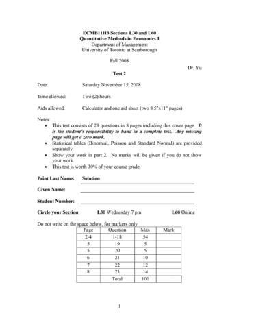 quantitative-methods-in-economics-i-2008-11-test2