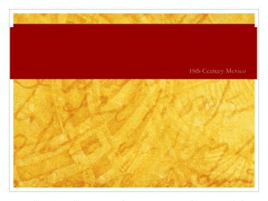 criollo-midterm-pdf