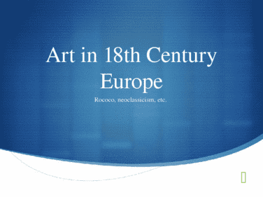 18th-century-euro-art-pdf