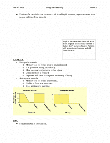 lecture-5-longterm-memory-docx