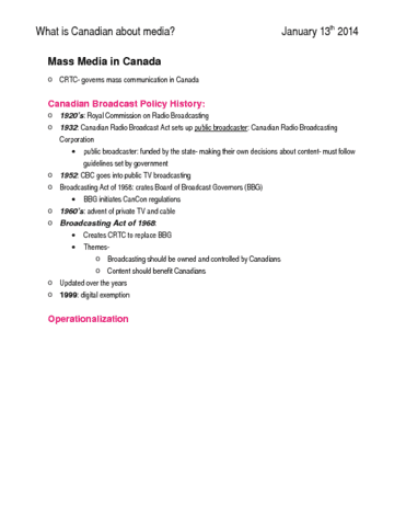 lecture-notes-docx