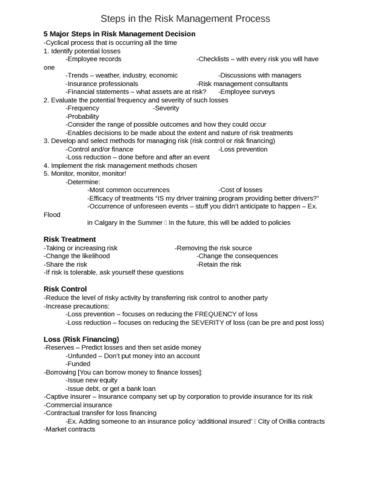 bu353-midterm-review-docx
